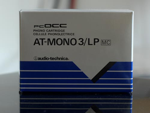 Mono_ATMONO3