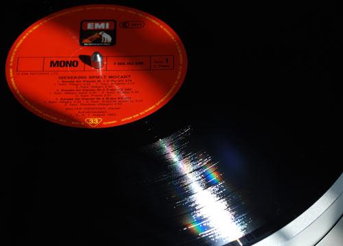 Mono_Vinylreflex