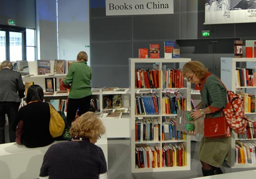 BM09_BooksOnChina