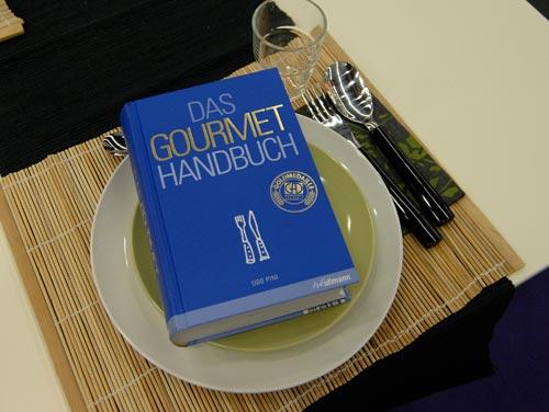 BM09_GourmetHandbuch1