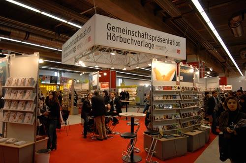 BM09_Hoerbuchverlage