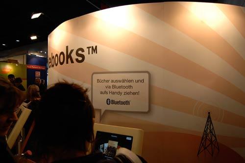 BM09_MobileBooks