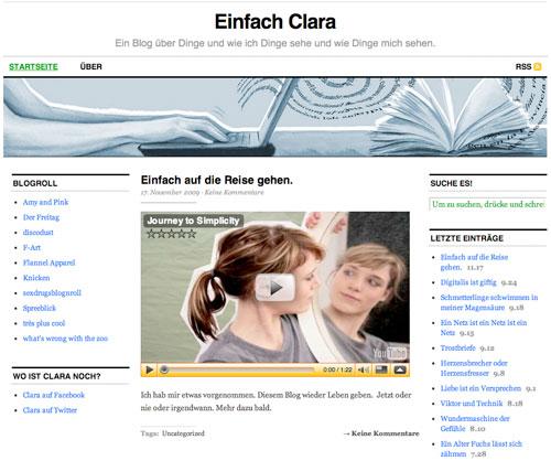 Clara_Blog