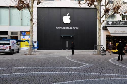 AppleStore_FFM_Front