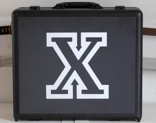 D3X_Koffer1