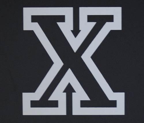 D3X_Logo
