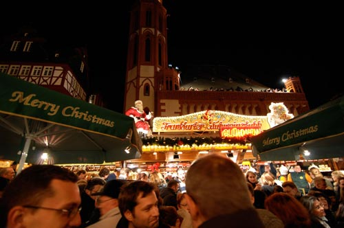 MerryChristmas_klein