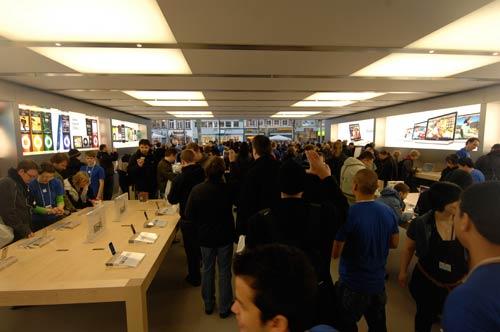 AppleStore_07