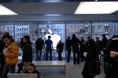 AppleStore_12