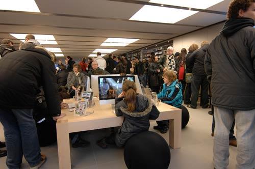 AppleStore_16