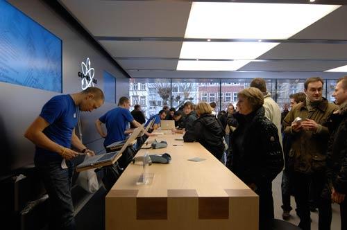 AppleStore_18