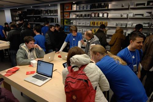 AppleStore_19