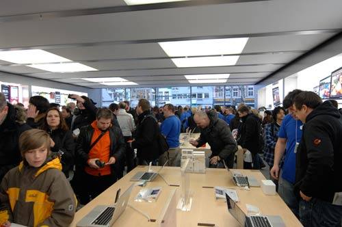 AppleStore_21