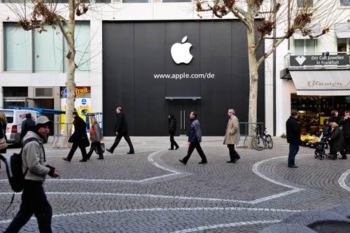 AppleStore_FFM
