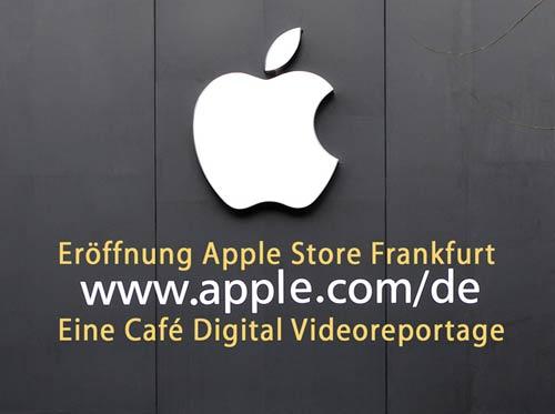 AppleStore_Opener