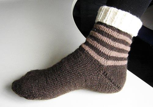 CafeDigital_Socke