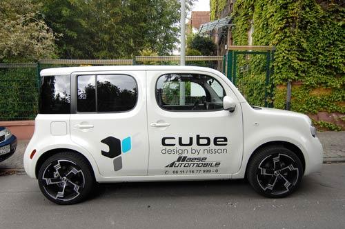Cube_Rechts