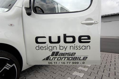 Cube_TuerHaese