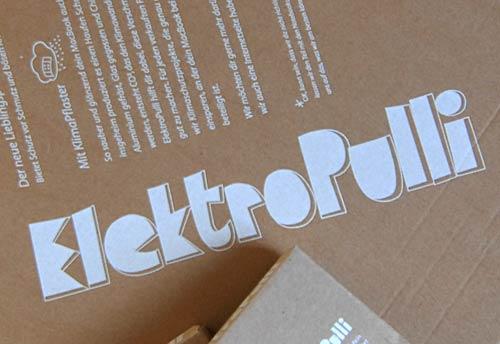 Elektropulli_01