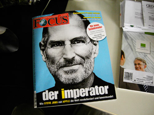 Jobs_im_Focus1