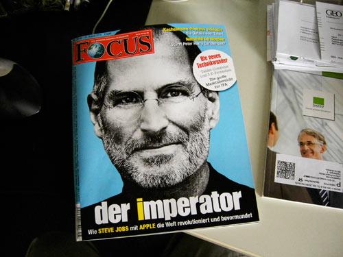 Jobs_im_Focus1