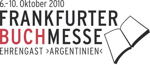 100920_Buchmesse2010