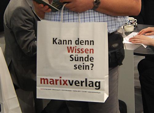 14BM10_Marixverlag
