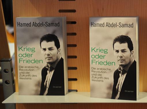 BM2011_Abdel-Samad