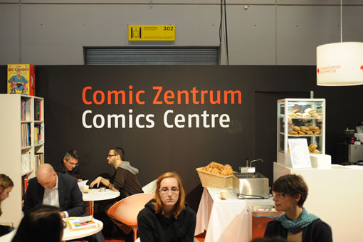BM2011_ComicZentrum