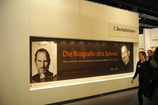 BM2011_JobsBertelsmann