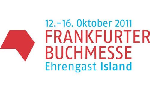 Buchmesse2011_logo