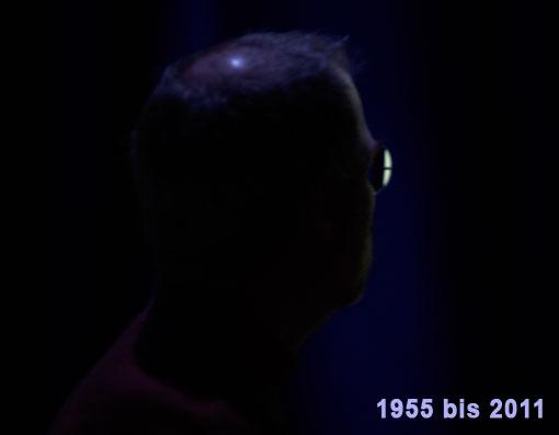 Steve_2004