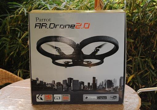 Drone_closed