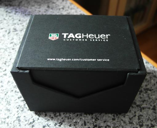 TAGheuer_1