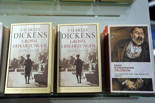 BM07_Dickens