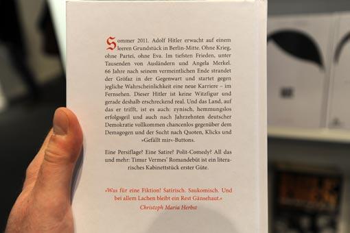 BM09_HitlerSatBack