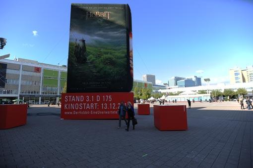 BM24out_Hobbit