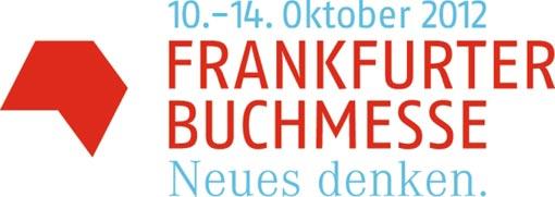 FraBuchM_2012