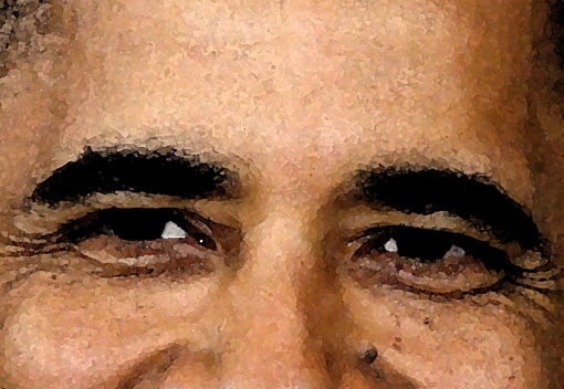 ObamaWin2012