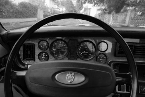XJ6_Dashboard