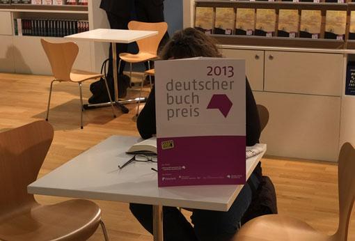 05_Buchpreis