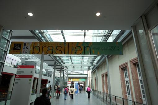 19_Brasilienbanner