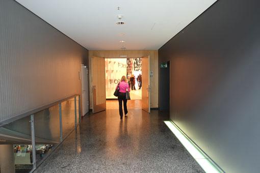 21_Eingang