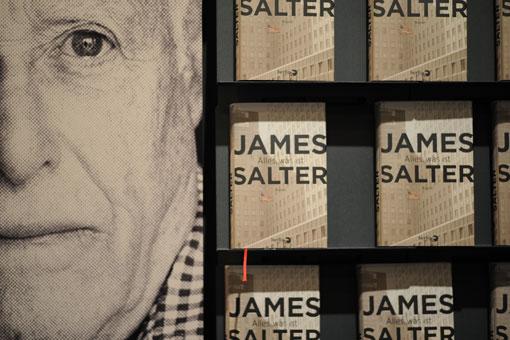 55_JamesSalter