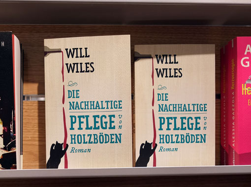 73_WillWiles