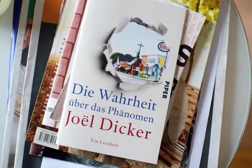 77_JoelDicker