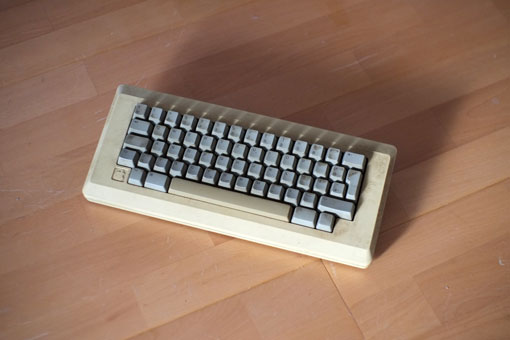 Apple_Alttastatur