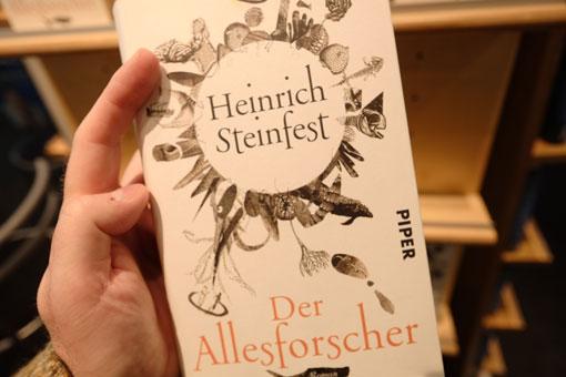 FBM2014_Allesforscher