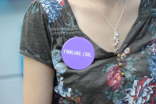 FBM2014_CoolButton