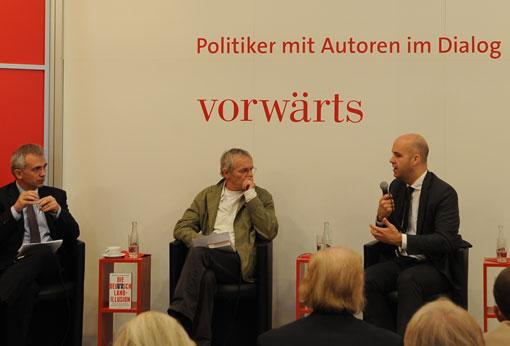 FBM2014_DeutschlandIllu